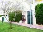 Bungalow-in-Spanien-mit-privatem-Kindergarten-18