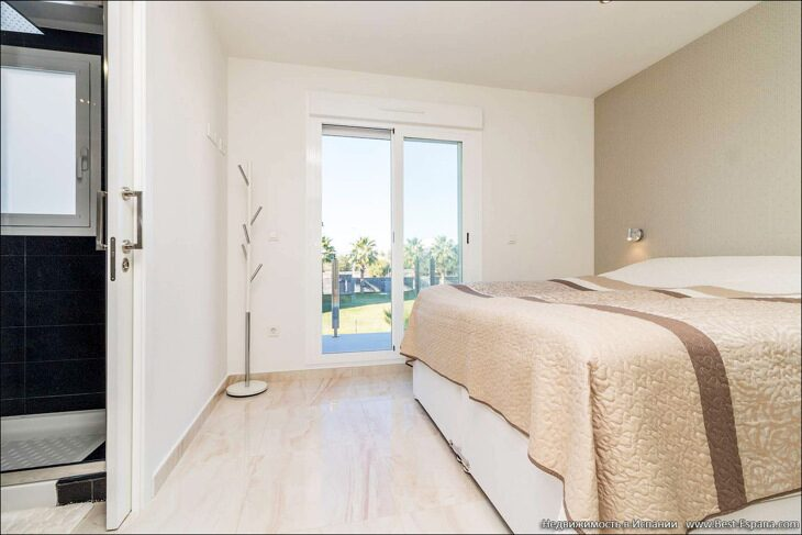 for-sale-townhouse-torrevieja-12 фотография