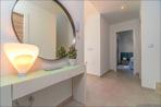 property-in-Spain-villa-in-San-Javier - Murcia-42