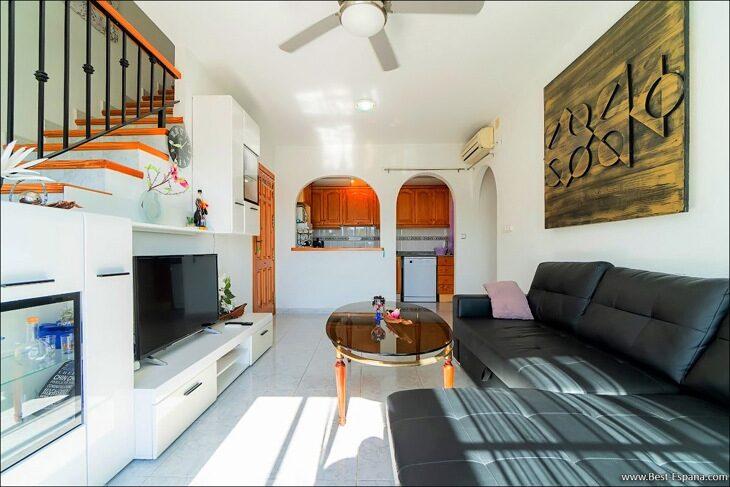 Apartment-penthouse-duplex-in-Spain-02 photo