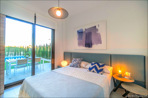 property-in-Spain-villa-in-San-Javier - Murcia-31