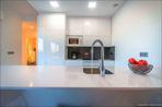 property-in-Spain-villa-in-San-Javier - Murcia-26