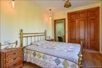 Luxury villa in Spain premium 50