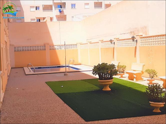 immobilien in spanien billige wohnung 17 foto