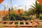 Spanien-Apartment-mit-einer-großen-Terrasse-und-Ofengrill-16
