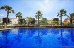Immobilien-Spanien-Haus-Reihenhaus-Verkauf-26