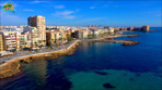 Fastigheter-Spanien-lägenhet-Torrevieja-vid-havet-30