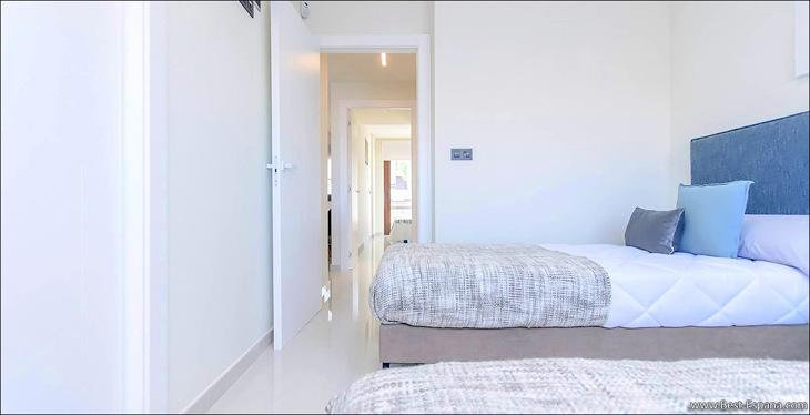 Immobilien-in-Spanien-Bungalow-zum-Verkauf-11 Bild