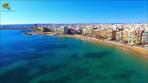Playa del Cura 07