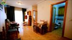 Fastigheter-Spanien-lägenhet-Torrevieja-vid-havet-02