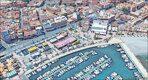Wohnung-am-Strand-und-Meer-Mar-Menor-07