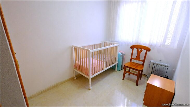 foto appartement-in-spanje-te-koop-19