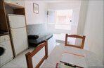 property-Spain-inexpensive-studio-Torrevieja-03
