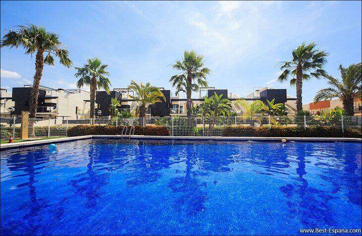 Immobilien-Spanien-Haus-Reihenhaus-Verkauf-26 Fotografie