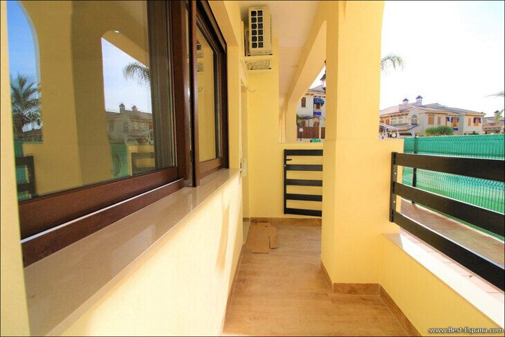 property-in-torrevieja-studio-apartment-08 photography