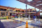 Zenia Boulevard 05 Einkaufszentrum in Spanien