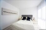 new-property-Spain-villa-high-tech-luxury-Cabo Roig-14