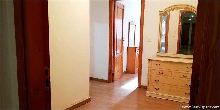 Immobilien-in-torrevieja-billig-auf-dem-Meer-11-Fotografie