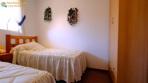 Apartment-in-Torrevieja -Real estate-Spain-17