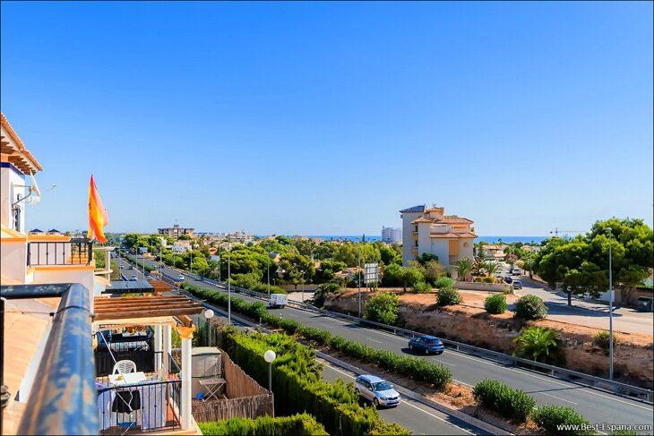 Apartment-penthouse-duplex-in-Spain-47 photo