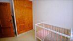 appartement-in-spanje-te-koop-20
