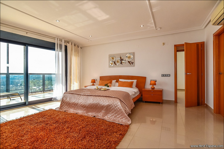 penthouse-in-spain-18 photography