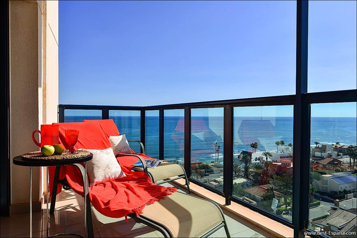 penthouse-in-spain-11 photography