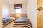 Stilvolle Wohnungen in Spanien 10