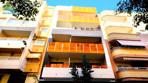 Luxuriöses Penthouse mit Sauna, Schwimmbad, Solarium