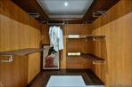 penthouse-in-spain-28