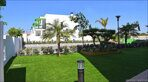 Wohnungen Spanien Immobilien am Meer Bungalow-06