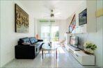 Duplex apartment-penthouse-in-Spain-04