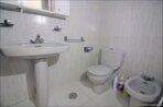 property-Spain-inexpensive-studio-Torrevieja-10