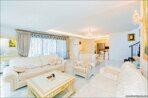 luxury villa in Spain Campoamor 19