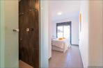 apartment-in-La Zenia-25