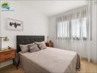 Neubau in Spanien Luxusbungalow 30