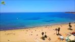 Los Naufragos Beach 05