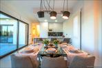 property-in-Spain-villa-in-San-Javier - Murcia-16