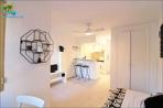 inexpensive property in Spain Studio 4917