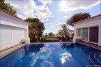elite-property-Spain-villa-in-Altea-Hills-02