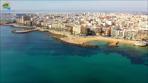 Playa del Cura 57