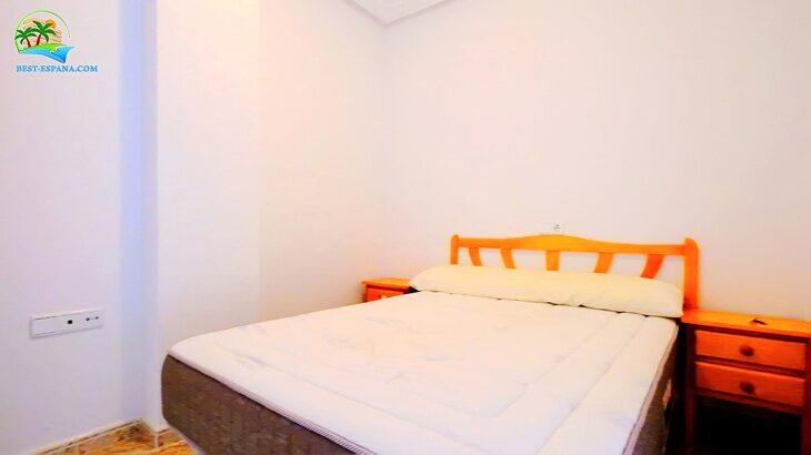 spain-apartment-torrevieja-beach-cura-16 photo