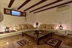 Luxury villa in Spain premium 55