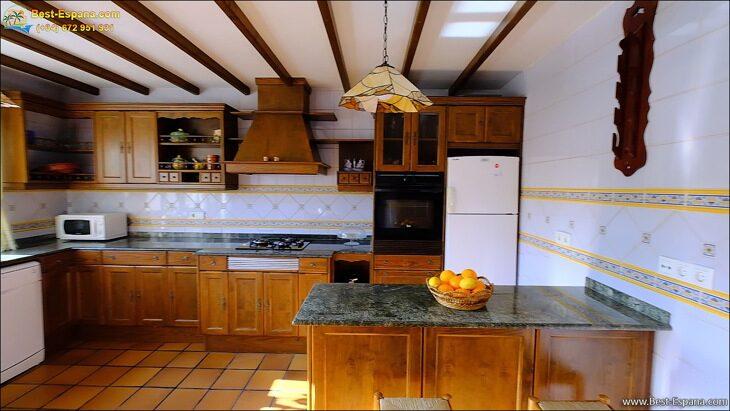 Luxury-villa-in-Spain-by-the-sea-23 photo