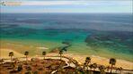Luxury-villa-in-Spain-by the sea-60