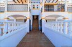 Duplex apartment-penthouse-in-Spain-50