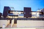 Immobilien-Spanien-Haus-Reihenhaus-Verkauf-03
