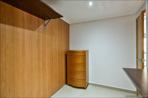 penthouse-in-spain-29
