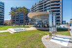 Appartement in Spanje Sea Senses Punta Prima 40