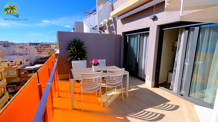 Luxus-Penthouse-in-Spanien-by-the-Sea-12 Foto